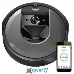 iRobot Roomba i7 купить в Одессе