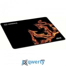ASUS Cerberus Gaming Pad Speed (90YH0111-BDUA00)