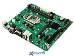 ASUS H110M-C2/C/SI (s1151, Intel H110, PCI-Ex16)