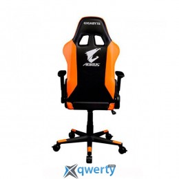 GIGABYTE AORUS Gaming Chair AGC300 (GP-AGC300)
