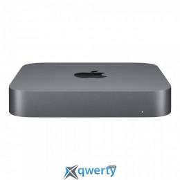 Mac mini Late 2018 (MRTT5) (i5 3.0Ghz/16Gb RAM/256Gb SSD/Intel UHD Graphics 630)