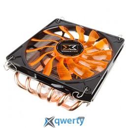 XIGMATEK Prodigy ST1266 (EN9665)