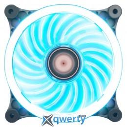 XIGMATEK SC120 RGB (EN9498)