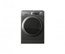 HOTPOINT-ARISTON RZ 1047 B EU