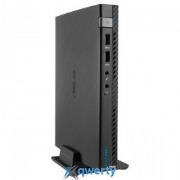 Asus E510-B264A (90PX0081-M06960)