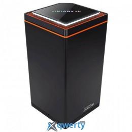 Gigabyte Brix Gaming (GB-BNi7HG6-1060) купить в Одессе