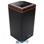 Gigabyte Brix Gaming (GB-BNi7HG6-1060)
