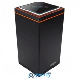 GIGABYTE Brix Gaming VR BNi5HG6-1060 (GB-BNI5HG6-1060)