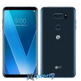 LG V30 Plus 128GB (Blue) EU