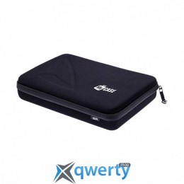 SP MyCase large black (52021)