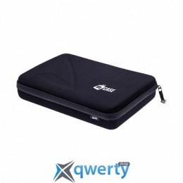 SP MyCase large black (52021) купить в Одессе