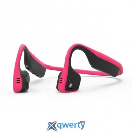 AFTERSHOKZ Trekz Titanium Pink (AS600PK)