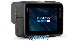 GoPro HERO 6 Black (CHDHX-601-RW) Официальная гарантия!