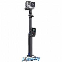 Монопод SP Smart Pole 40''(53019)