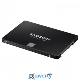 Samsung 860 Evo-Series 250GB 2.5