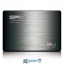 SILICON POWER Velox V60 480GB 2.5