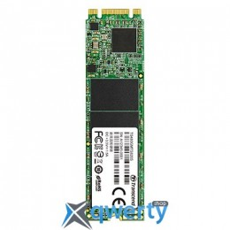 TRANSCEND MTS820S 240GB M.2 SATA TLC (TS240GMTS820S)
