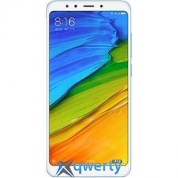Xiaomi Redmi 5 Plus 4/64GB Blue купить в Одессе