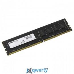 AMD DDR4-2133 4GB PC4-17060 (R744G2133U1-U) купить в Одессе