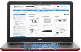 Dell Inspiron 5565 (I55A9810DDL-80R)