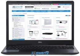 Dell Inspiron 5570 (I553410DDL-80B)