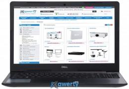 Dell Inspiron 5570 (I553410DDW-80B)