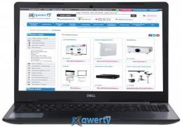 Dell Inspiron 5570 (I5571620S2DDW-80B)