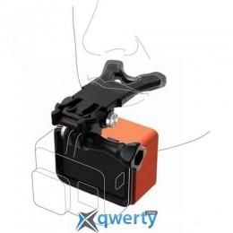 Крепление GoPro Bite Mount+Floaty (ASLBM-001)