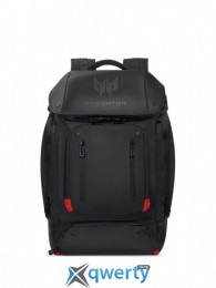 Acer PredatorGaming Utility Backpack