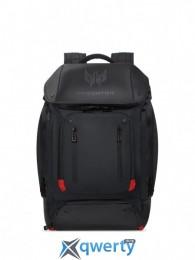 Acer PredatorGaming Utility Backpack купить в Одессе