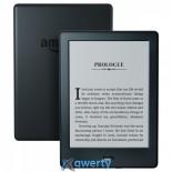 Amazon Kindle Touch 8 2016 Black