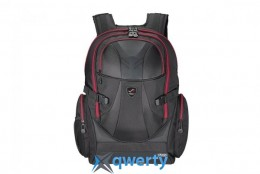 ASUS ROG X-Ranger Backpack 17,3