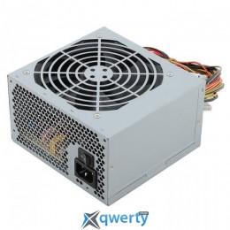 GAMEMAX GM-400 400W (GM-400W-80+APFC)
