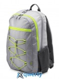HP Active Backpack 17'
