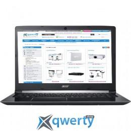 Acer Aspire 5 A515-51G (NX.GPDEU.041) Steel Gray
