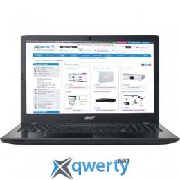 Acer Aspire E 15 E5-576G (NX.GSBEU.008) Obsidian Black
