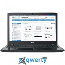 Acer Aspire E 15 E5-576G (NX.GTZEU.036) Obsidian Black