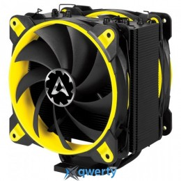 Arctic Freezer 33 eSports Edition Yellow (ACFRE00034A)