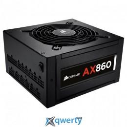 CORSAIR AX860 860W (CP-9020044-EU)