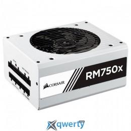 CORSAIR RM750x 750W (CP-9020155-EU)