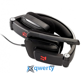 Lenovo Y Gaming Ster eo для геймерів (GXD0L03746) Lenovo Y Gaming Stereo Headset
