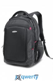 Рюкзак Lenovo 15.6 (чорний) BackPack B5650 15.6 Black 888010315 купить в Одессе