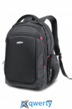 Рюкзак Lenovo 15.6 (чорний) BackPack B5650 15.6 Black 888010315