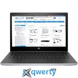 HP ProBook 430 G5 (1LR38AV_V2) Silver