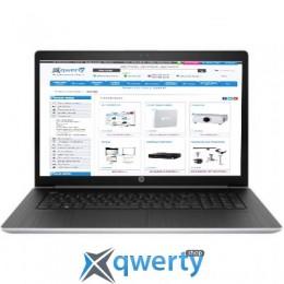 HP ProBook 470 G5 (1LR91AV_V4)
