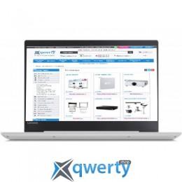 Lenovo IdeaPad 320S-14IKB (81BN006MRA) Snow White