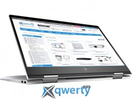 HP ENVY X360M 15M-BQ121DX (1KS90UA)