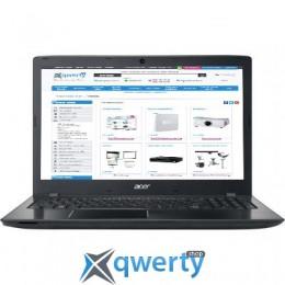 Acer Aspire E 15 E5-576G (NX.GSBEU.006) Obsidian Black