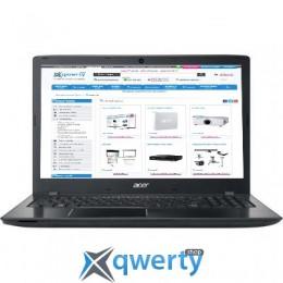 Acer Aspire E 15 E5-576G (NX.GVBEU.006) Obsidian Black