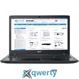 Acer Aspire E 15 E5-576G (NX.GVBEU.030) Obsidian Black